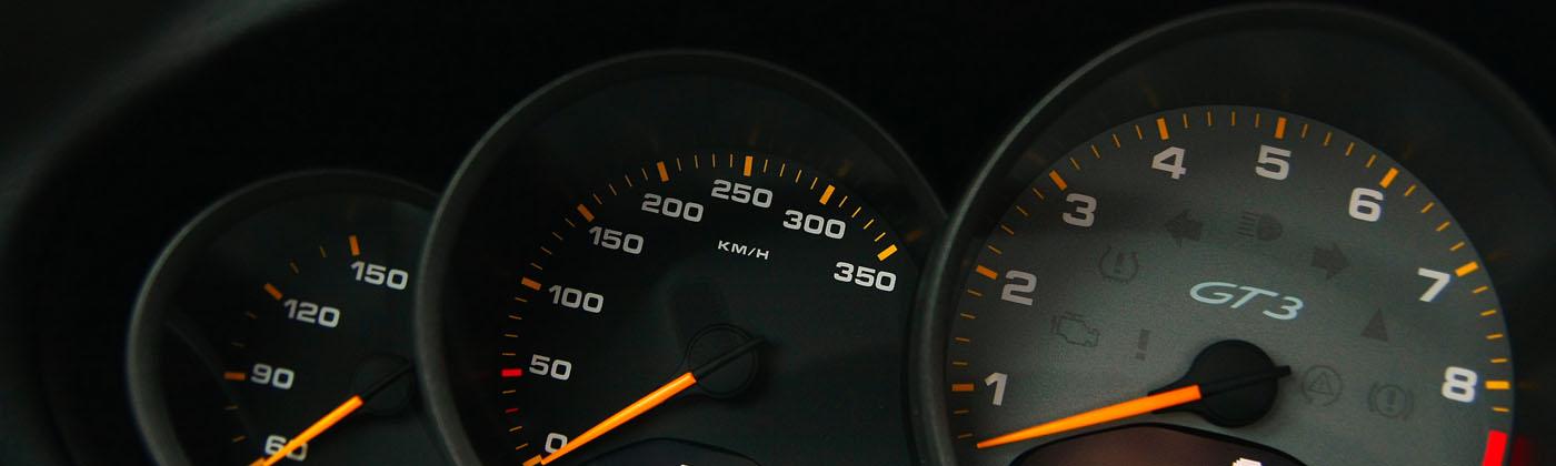 Porsche 944 Specialist Service Pricing in West London